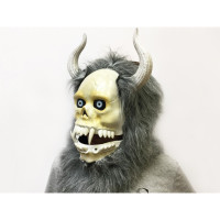 https://d3d71ba2asa5oz.cloudfront.net/12020345/images/vxma008%20yeti%20creature%20moving%20mouth%20mask%2034.jpg