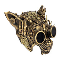 https://d3d71ba2asa5oz.cloudfront.net/12020345/images/vx39346%20gold%20steampunk%20wolf%20half%20mask.jpg