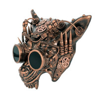 https://d3d71ba2asa5oz.cloudfront.net/12020345/images/vx39346cop%20copper%20steampunk%20wolf%20fancy%20mask.jpg