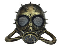 https://d3d71ba2asa5oz.cloudfront.net/12020345/images/vsm39259gd%20gold%20submarine%20diver%20facial%20mask.jpg