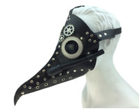 https://d3d71ba2asa5oz.cloudfront.net/12020345/images/vxm37017%20black%20steampunk%20pu%20leather%20dr.%20plague%20mask.jpg