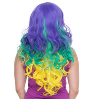 https://d3d71ba2asa5oz.cloudfront.net/12020345/images/rs00832%20rockstar%20women%27s%20mardi%20gras%20triflect%20long%20curly%20wig.jpg