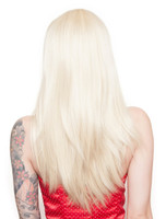https://d3d71ba2asa5oz.cloudfront.net/12020345/images/pinup%20straight%20blonde-00854%20-01.jpg