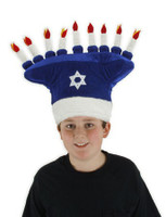 https://d3d71ba2asa5oz.cloudfront.net/12020345/images/250690-elope-happy-chanukah_front.jpg