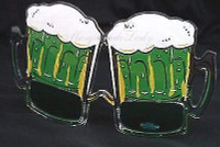 https://d3d71ba2asa5oz.cloudfront.net/12020345/images/beer%20mug%20glasses%20green%20320931%202.jpg