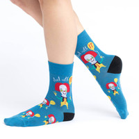 https://d3d71ba2asa5oz.cloudfront.net/12020345/images/3151-good_luck_sock-clown_socks-v1.jpg