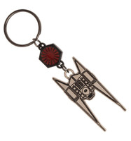 https://d3d71ba2asa5oz.cloudfront.net/12020345/images/bio09799%20star%20wars%20episode%208%20the%20last%20jedi%20keychain.jpg