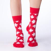 https://d3d71ba2asa5oz.cloudfront.net/12020345/images/3033-good_luck_sock-canada_maple_leafs_crew_socks.jpg