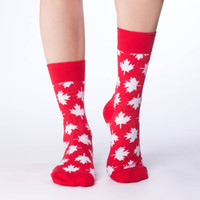 https://d3d71ba2asa5oz.cloudfront.net/12020345/images/3033-good_luck_sock-canada_maple_leafs_crew_socks.jpg