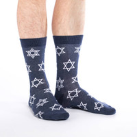 https://d3d71ba2asa5oz.cloudfront.net/12020345/images/1358-good_luck_sock-star_of_david_socks-v1.jpg
