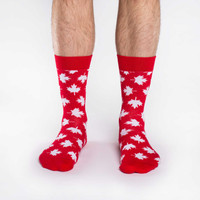 https://d3d71ba2asa5oz.cloudfront.net/12020345/images/1113-good_luck_sock-canada_maple_leafs_crew_socks_340cbad6-844b-4d8b-affb-4f2676461a6f.jpg