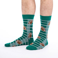 https://d3d71ba2asa5oz.cloudfront.net/12020345/images/1338-good_luck_sock-football_socks-v1.jpg