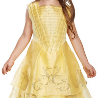 https://d3d71ba2asa5oz.cloudfront.net/12020345/images/dg20824%20beauty%20and%20the%20beast%20belle%20costume%20dress%20girls.jpg