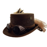 https://d3d71ba2asa5oz.cloudfront.net/12020345/images/vxhat022%20brown%20steampunk%20top%20hat.jpg