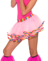 https://d3d71ba2asa5oz.cloudfront.net/12027672/images/fr70714%20women%27s%20pink%20clown%20tutu%20costume%20accessory.jpg