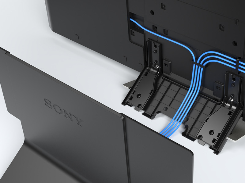 http://graphics.secondipity.com/gr/images/nw/15-CableMgmt-X850D-800x600.jpg