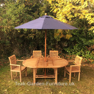 Pretty Teak Garden Furniture Sets Seating    People With Handsome Teak Oval Extending Table Garden Furniture Set With  Stacking Chairs With  Horizontal Slats And A With Nice Polytunnel Gardening Also Siam Garden In Addition Garden Wholesalers Uk And Nicholas Marshall Garden Centre Group As Well As Free Olive Garden Additionally Tivoli Gardens Roller Coaster From Teakgardenfurnitureuk With   Handsome Teak Garden Furniture Sets Seating    People With Nice Teak Oval Extending Table Garden Furniture Set With  Stacking Chairs With  Horizontal Slats And A And Pretty Polytunnel Gardening Also Siam Garden In Addition Garden Wholesalers Uk From Teakgardenfurnitureuk