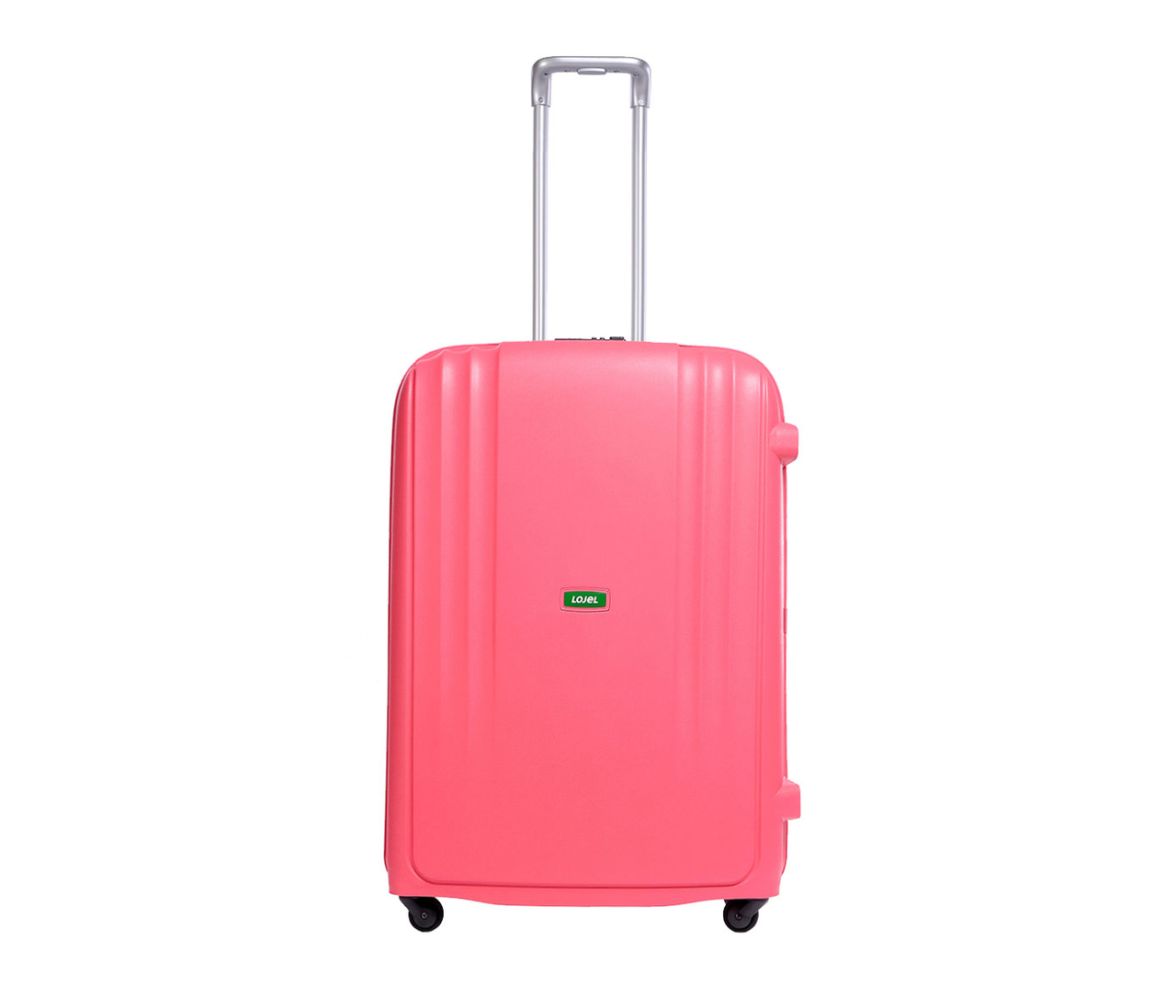 Streamline Pink