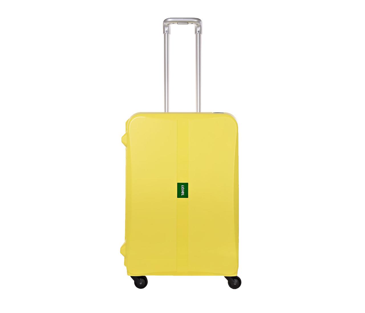 Octa Yellow