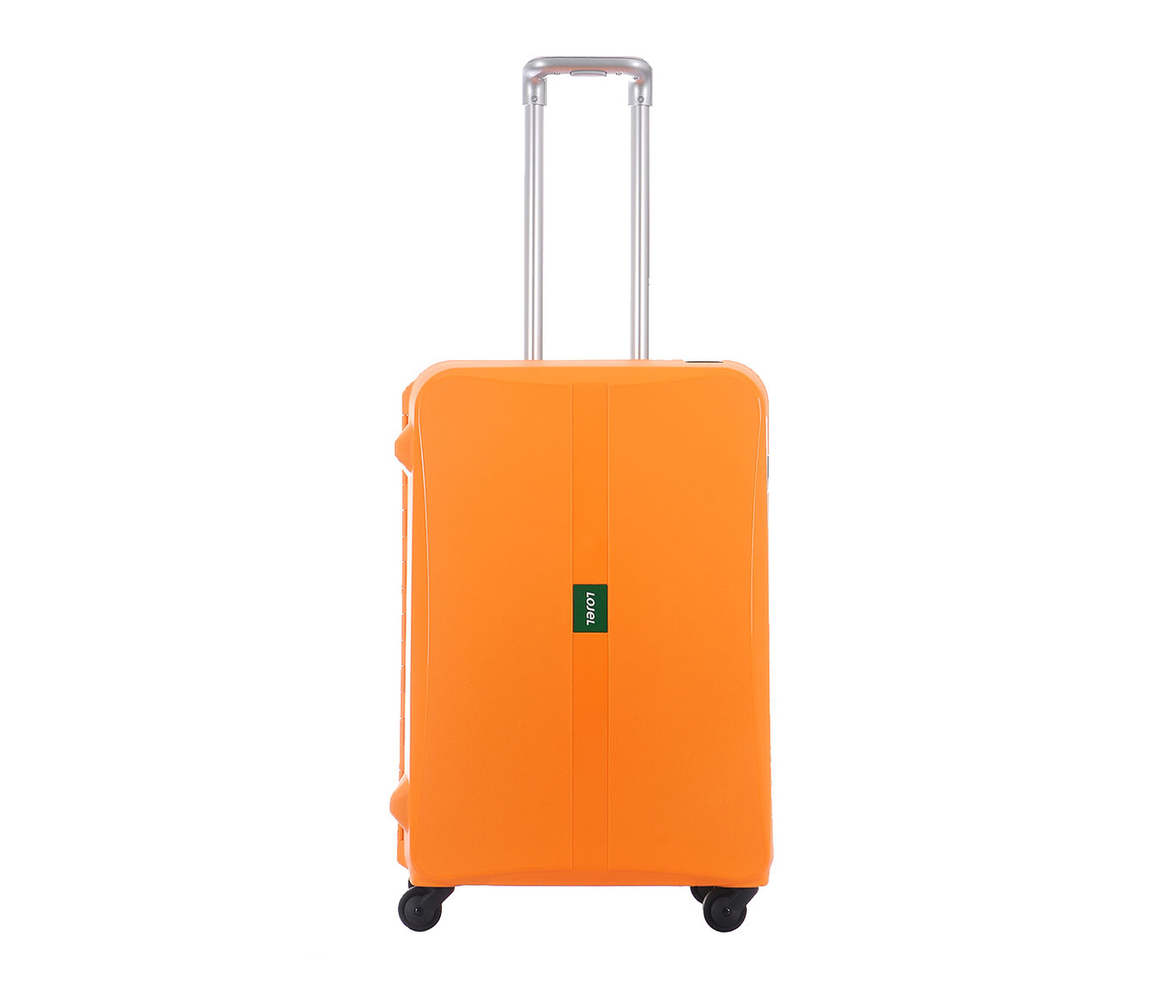 Octa Orange