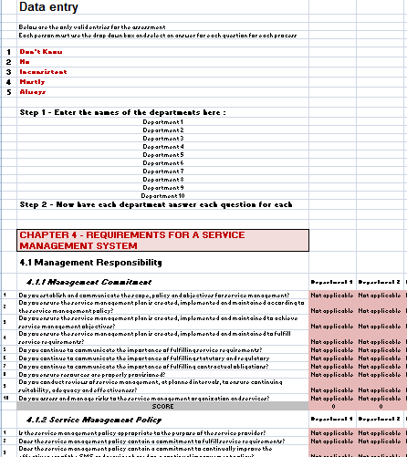 iso-iec-20000-requirements-380-requirements-checklist-and-compliance-assessment-image3.jpg