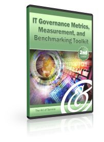 it-governance-metrics-measurements-and-benchmarking-toolkit-second-edition-image1.jpg