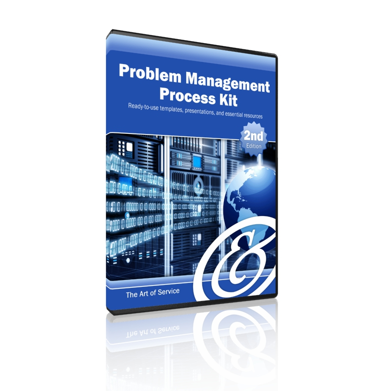 product_images/Problem_Management_Toolkit_box.jpg