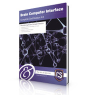 Brain Computer Interface Complete Certification Kit - Core Series for IT