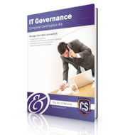 IT Governance Complete Certification Kit - Core Series for IT