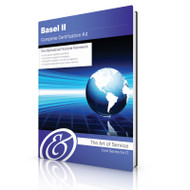 Basel II Complete Certification Kit - Core Series for IT