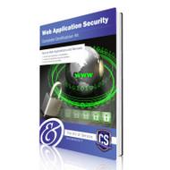 Web Application Security Complete Certification Kit - Core Series for IT
