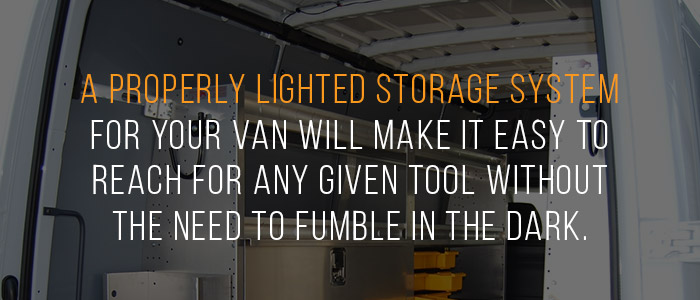 van-shelving-for-electricians