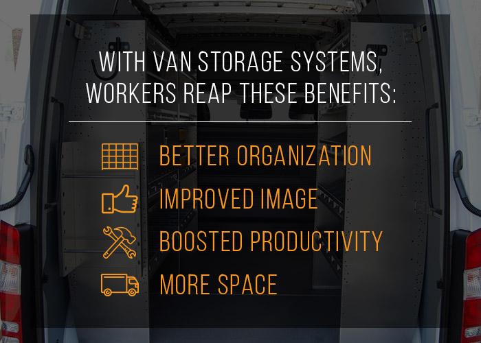 work-van-shelving-storage-benefits