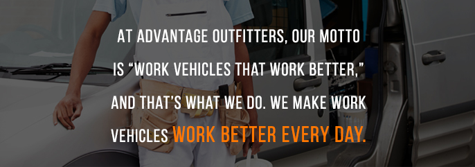 work-van-upfitting-advantage-outfitters