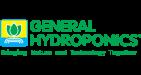generalhydroponics.png