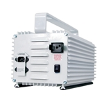 Sun System 6 Switchable 1000 Watt Ballast