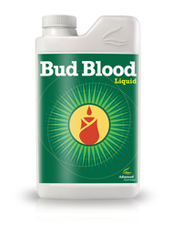Bud Blood Liquid 250mL