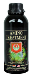 House & Garden Amino Treatment 250mL