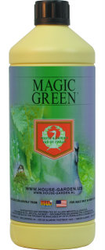 House & Garden Magic Green 500mL