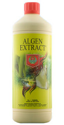 House & Garden Algen Extract 250mL