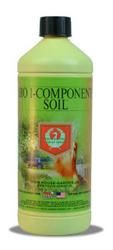 House & Garden Bio 1-Component Soil 1L