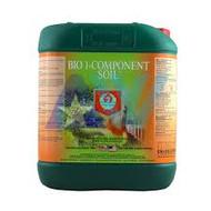 House & Garden Bio 1-Component Soil 5L