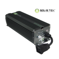 SolisTek 400/250W Digital Ballast