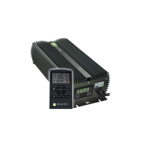 SolisTek MATRIX 1000W Digital Ballast