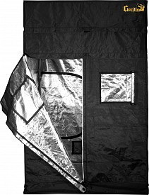 Gorilla Grow Tent 4' x 4'