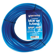 "Blue Air Tubing 3/16"", 100'"