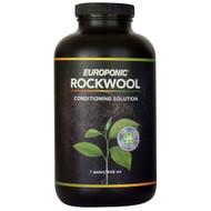Europonic Rockwool Conditioner Solution - Qt