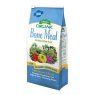 Bone Meal - 4.5 lb