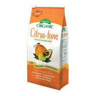 Citrus-tone - 4 lb