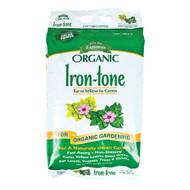Iron-tone - 20 lb